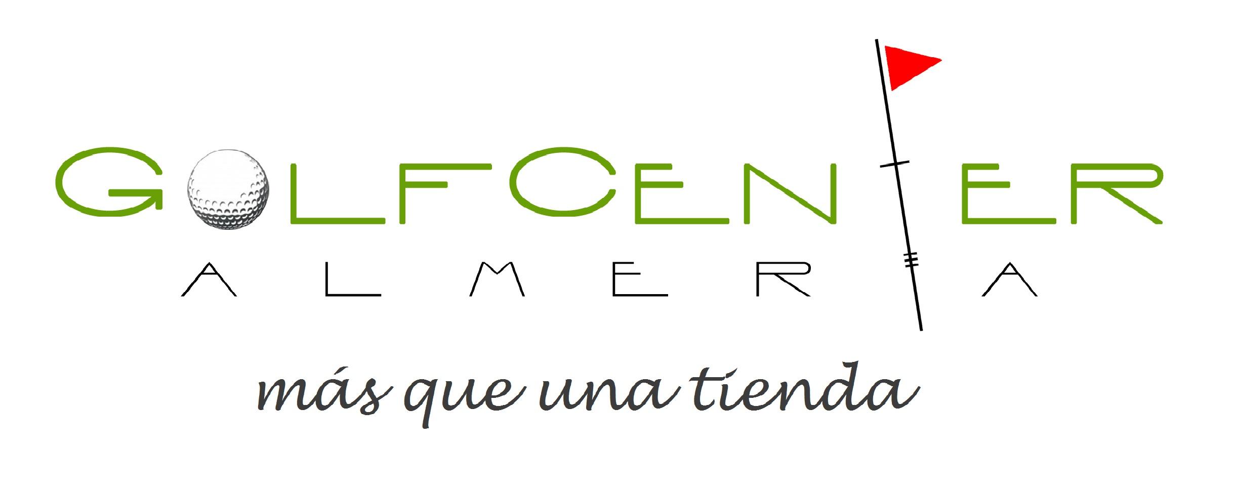 Golf Center Almería